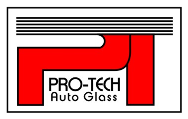 At Pro Auto Glass in Ankeny, IA, we can help. If you can't come to us, then our mobile auto glass repair service can come to you. As professionals at auto glass replacement, we're dedicated to .