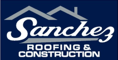 Sanchez Roofing & Construction - Hammond, IN