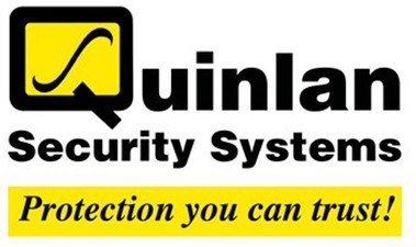 Quinlan Security Systems - Mokena, IL