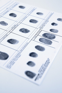Mobile Fingerprinting Experts - Tarzana, CA