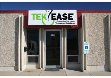 Tekease On-Site - Peoria, IL