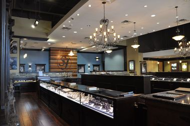 Shannon Fine Jewelry - Houston, TX