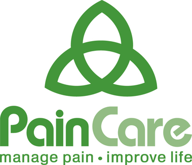 Paincare - Rochester, NH