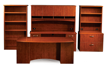 Adair Office Furniture - Santa Ana, CA
