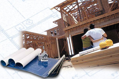 About Investments Contractors - Wilsonville, AL