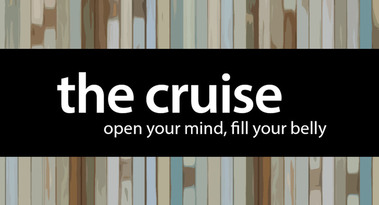The Cruise - Waterford, WI