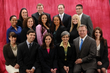 Strom Law Firm, L.L.C. - Columbia, SC