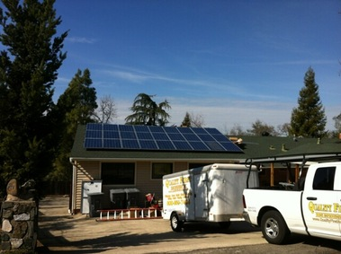 Quality First Home Improvement, Inc. - Concord, CA