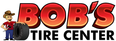 Bob's Tire Center