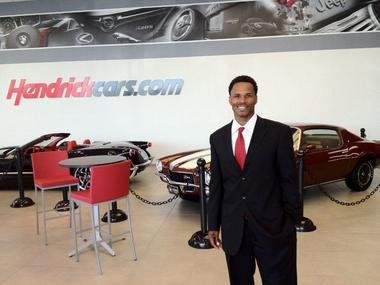 Discount tire in charlotte nc 28273 citysearch for Arnold palmer motors collision center