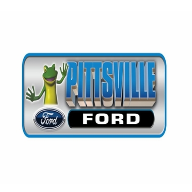 Pittsville Motors Inc - Pittsville, MD