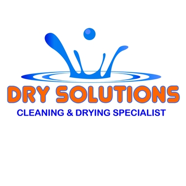 Dry Solutions - Tampa, FL