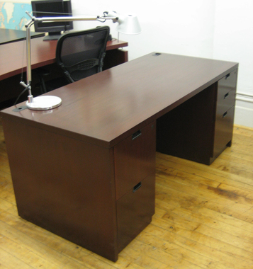Automated Office Furniture Inc In Staten Island Ny 10302