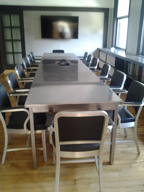 bear used office furniture in mineola ny 11501 citysearch