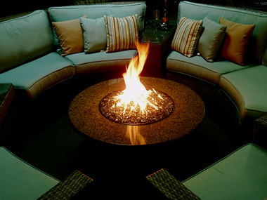 Country Stove Patio & Spa - North Royalton, OH