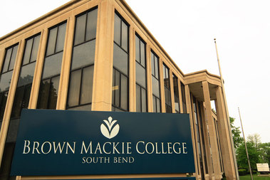 Brown Mackie College - South Bend - South Bend, IN