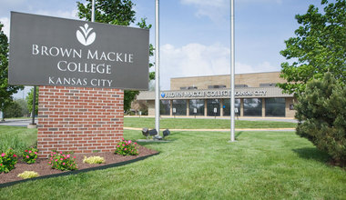Brown Mackie College - Kansas City - Lenexa, KS
