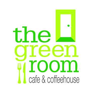 The Green Room Cafe And Coffeehouse - Hendersonville, NC
