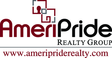 Ameripride Realty Group - Greenville, SC