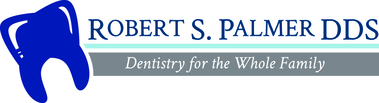 Robert S. Palmer, DDS - Salt Lake City, UT