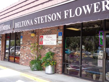 Stetson Flowers Of Deltona Inc - Deltona, FL