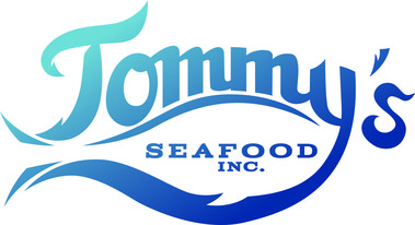 Tommy's Seafood - New Orleans, LA