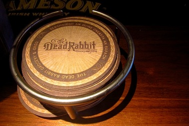Dead Rabbit