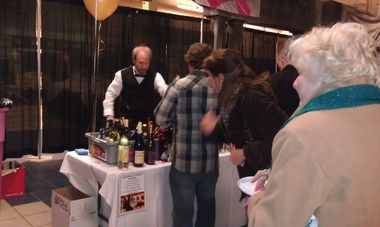 Bartenders & Party Planners - Rochester, NY