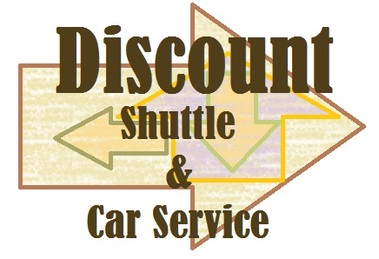 How to use a Super Shuttle coupon Super Shuttle makes it easier to figure out transportation to and from the airport at a bargain. This amount goes even lower when you book with the mobile app, and you save money on your entire trip.