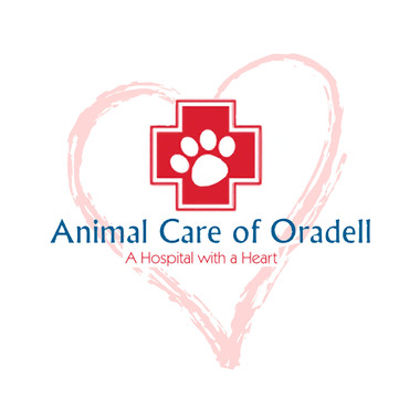 Animal Care of Oradell - Oradell, NJ