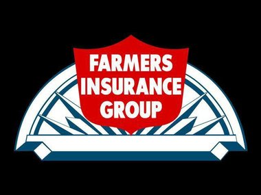 NEWHALL, DAVID S - NEWHALL INSURANCE AGENCY Farmers Insurance Group - Los Angeles, CA