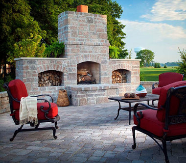 Franco Landscaping Inc - Indianapolis, IN
