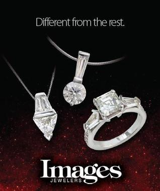 Images Jewelers - Elkhart, IN