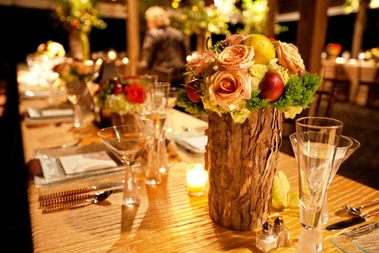 Above & Beyond Catering Inc - Boston, MA