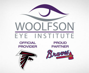 Woolfson Eye Institute - Chattanooga, TN