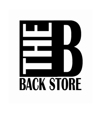 Back Store - Chesterfield, MO