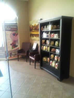 Integrated Wellness - South Jordan, UT