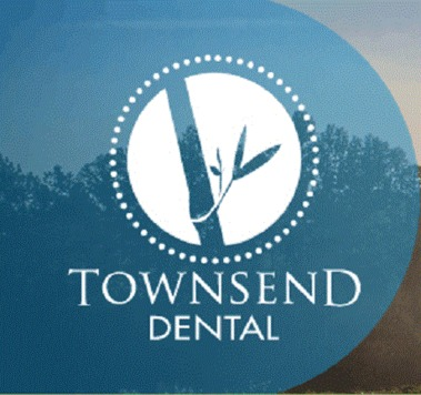 Darin Townsend DMD Family Dental Center - Hinesville, GA