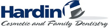 Hardin, Christopher, Dds - Hardin Cosmetic & Family - Indianapolis, IN