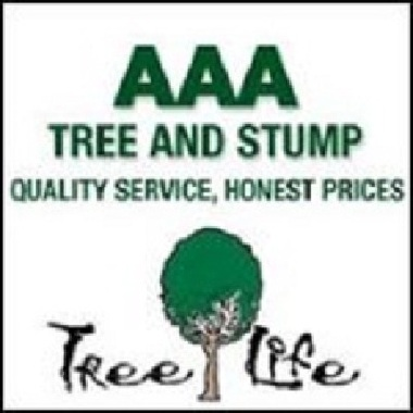 AAA Tree and Stump.Com Inc. - Orange Park, FL