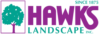 Hawks Nursery Company INC - Milwaukee, WI