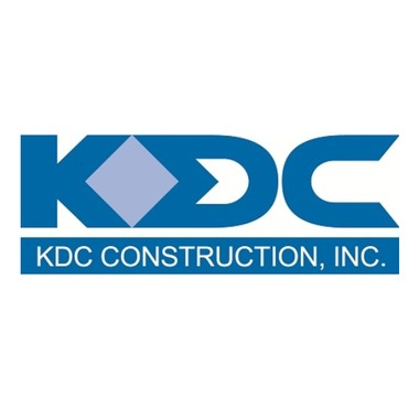 Kdc Construction, Inc. - Mission, KS