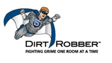 Dirt Robber Carpet Cleaning - Noblesville, IN