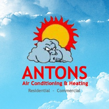 Anton's Air Conditioning & Heating - Saint Louis, MO