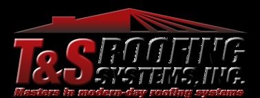 T and S Roofing Systems Inc - Miami, FL