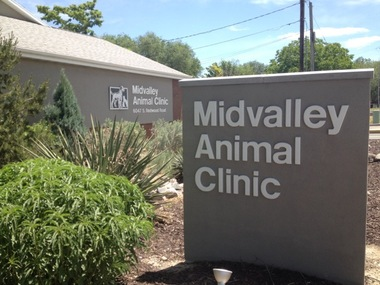Midvalley Animal Clinic - Salt Lake City, UT