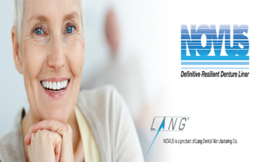 Lang Dental Manufacturing Co., Inc. - Wheeling, IL