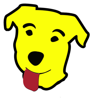 All For Dogs Pet Services - South Elgin, IL