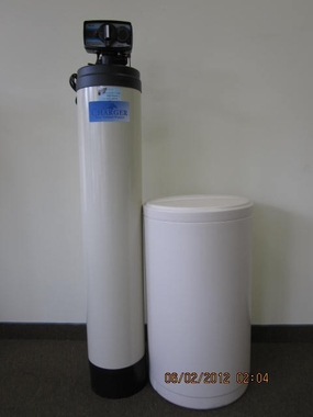 AAA Quality Water Conditioning - Waterford, MI