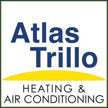 Atlas/Trillo Heating & A/C-Since 1953 - San Jose, CA